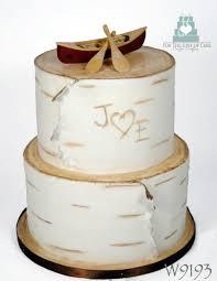 top birch bark cakes cakecentral com