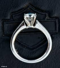 Harley Davidson Wedding Rings by Harley Davidson Wedding Bands Legacy Engagement Ring Available