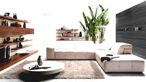 Modern Sofa Sets Living Room How To Design A Modern Living Room Interior White Furniture For