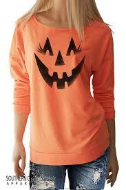20 Boy Halloween Ideas Frat Girls Train Halloween Tshirt Ideas Foo Billybullock