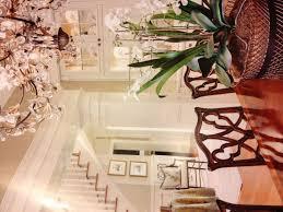 Amusing Charleston Decor Contemporary Best idea home design
