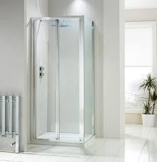 Shower Door Shop Bi Fold Shower Doors Shop Shower Doors Panels Enclosures