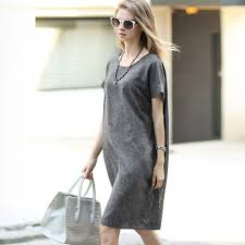 maternity clothes cheap cheap maternity clothes find maternity clothes deals on