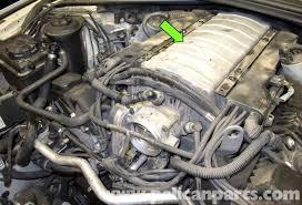 bmw n62 engine diagram bmw wiring diagrams instruction