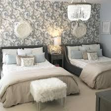 blog commenting sites for home decor 4 048 likes 29 comments decor for kids home decor