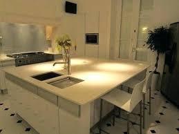 prix d une cuisine sur mesure prix d une cuisine sur mesure ilot cuisine sur mesure cuisine sur