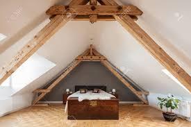 attic roof truss best attic room ideas 2017 attic roof trusses best room ideas 2017