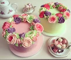 61 bästa bilderna om beautiful birthday cakes girls på pinterest
