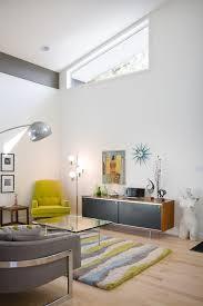 Oversized Floor Lamp Kansas City Oversized Floor Lamp Living Room Midcentury With Green