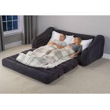 Deep Sofa by Queen Sleeper Sofa B Home Design Goxbo