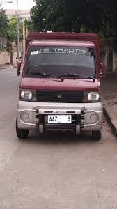 mitsubishi jeep for sale mitsubishi jeep 2014 car for sale tsikot com 1 classifieds
