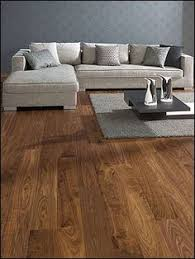 hardwood floors installation repair and refinishing refinishing