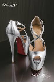 wedding shoes toronto luxury weddings toronto archives wedding decor toronto a
