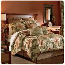 tropical bedroom decorating ideas best of hawaiian bedroom decor ecoinscollector room ideas