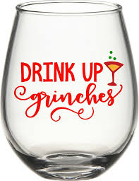 beer glass svg drink up grinches christmas svg dxf eps png cut file u2022 cricut u2022 silhou