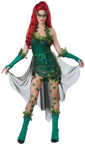 Poison Ivy Halloween Costume Ideas 25 Poison Ivy Batman Costume Ideas Poison Ivy