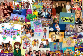 most popular tv shows popular tv shows collage parks and rec collage my favorite