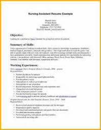 cover letter for resume for nursing position business systems