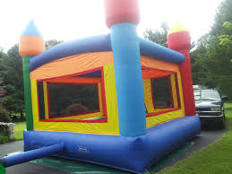 bounce house rentals bounce house rentals and cotton candy machine rentals ct cotton