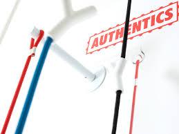authentics modul 3 wardrope
