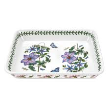 portmeirion official uk site tableware crystal gifts homeware