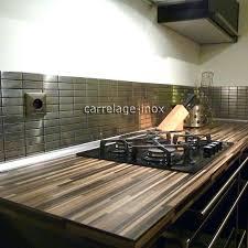 mosaique cuisine pas cher plan travail cuisine pas cher mosaique cuisine pas cher 2