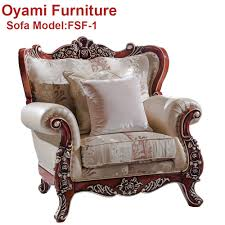 wholesale luxury antiques sofas set online buy best luxury