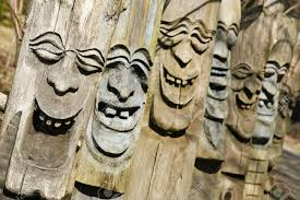 cool wood carvings wood carving a wallartideas info