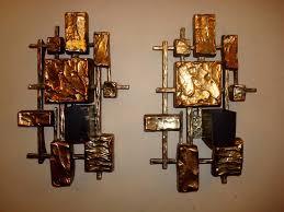 elk lighting 112842 amherst 2 light wall sconce light sconces for