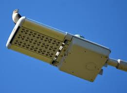 fpl street light program palm coast begins conversion to led street lights in latest push for