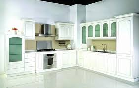 meuble cuisine moins cher 55 frais image de meubles cuisine pas cher cuisine jardin