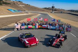 mazda global iracers shine in mazda mx 5 cup global invitational iracing com