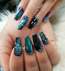 acrylic nail designs fabulous acrylic nails designs nail arts