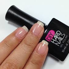 clear gel nail polish buy online best at home gel nails