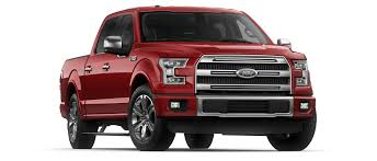 ford png f 150 lease beau townsend ford lincoln