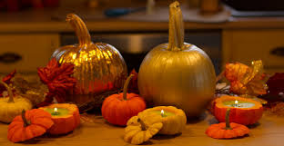 Fall Scents Ask Wet U0026 Forget 4 Diy Fall Scents For Your Home Ask Wet U0026 Forget
