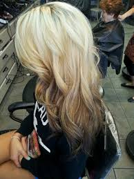 twisted sombre hair 20 hottest ombre and sombre hair for women reverse ombre ombre