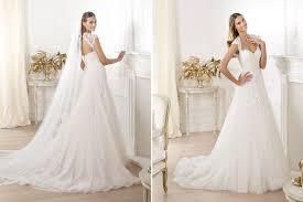 wedding gowns 2014 fashion wedding dresses weddingcafeny