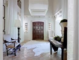 60 best entrance doors images on pinterest entrance doors front
