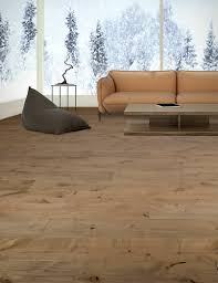 Avila Laminate Flooring Meribel