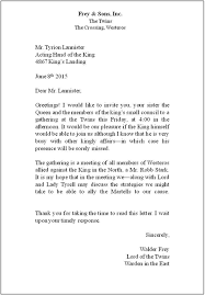 layout of business letter writing what is the correct format for a business letter writing business
