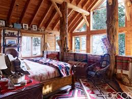 Log Cabin Area Rugs by 25 Best Bedroom Area Rugs Great Ideas For Bedroom Rugs