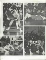 brawley union high school yearbook 1974 brawley union high school yearbook online brawley ca