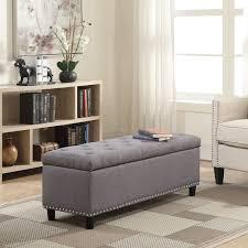 the 25 best grey ottoman ideas on pinterest classic home decor