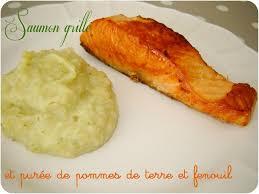 cuisiner le fenouil à la poele supérieur cuisiner le fenouil a la poele 5 saumon grill233 et