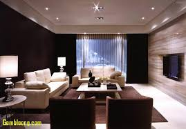 beautiful living room designs living room huge living room beautiful living room trendy living