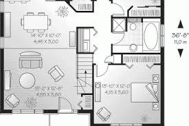 house plans single 50 single floor house plans kerala style single floor house plan