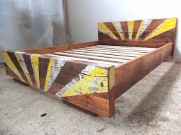 Reclaimed Timber Dining Table Recycled Timber Bedroom Furniture Melbourne Www Redglobalmx Org