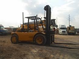 special crane service brownsville tx equipment 4 sale
