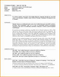professional resume sles in word format 14 fresh resume templates word resume sle template and format